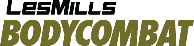 HUOMIO! Live-ohjattu Bodycombat tunti jää tauolle 16.9. alk.loppuvuoteen asti!