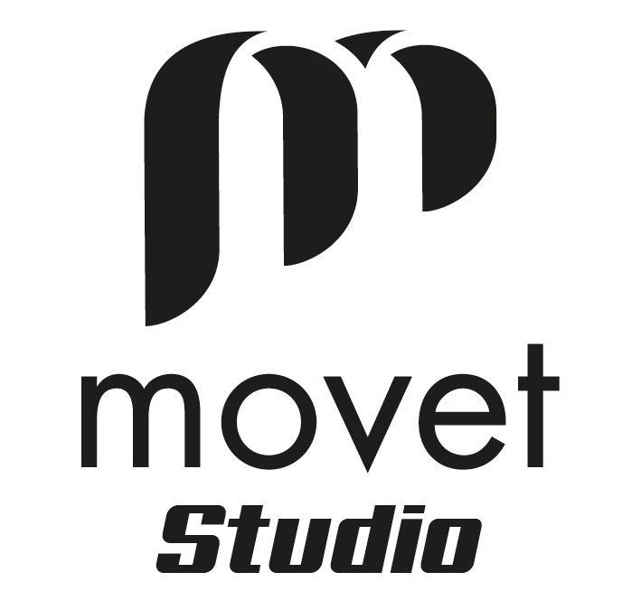 UUTTA! Movet Studio oma virtuaalinen kuntokeskuksesi!